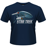 Star Trek  T-shirt 147339