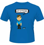 Star Trek  T-shirt 147357