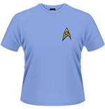 Star Trek  T-shirt 147358