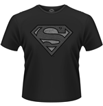 Superman T-shirt 147393