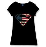 Superman T-shirt 147413