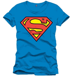 Superman T-shirt 147417