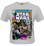 Star Wars T-shirt 147462