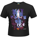 Star Wars T-shirt 147467