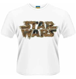 Star Wars T-shirt 147469