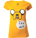 Adventure Time T-shirt 147484
