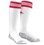 2015-2016 Ajax Adidas Home Football Socks