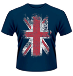 The Who T-shirt 147654