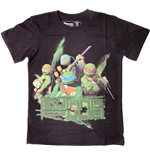 Ninja Turtles T-shirt 147715