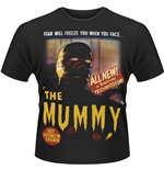 The Mummy T-shirt 147808
