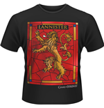 Game of Thrones T-shirt 147840