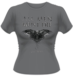 Game of Thrones T-shirt 147846