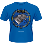Game of Thrones T-shirt 147850