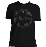 Game of Thrones T-shirt 147853