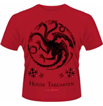 Game of Thrones T-shirt 147855