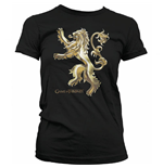 Game of Thrones T-shirt 147862