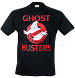Ghostbusters - Ghost Call (Men's T-SHIRT)