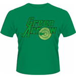 Green Arrow T-shirt 147920