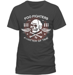 Foo Fighters T-shirt 147928