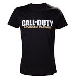 Call Of Duty T-shirt 147988
