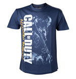 Call Of Duty T-shirt 147991
