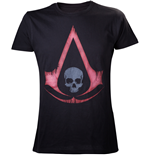Assassins Creed T-shirt 148036