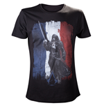 Assassins Creed T-shirt 148043