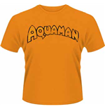 Aquaman T-shirt 148048