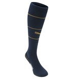2015-2016 Arsenal Away Football Socks