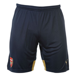 2015-2016 Arsenal Away Football Shorts (Kids)