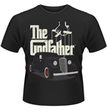 The Godfather T-shirt 148158