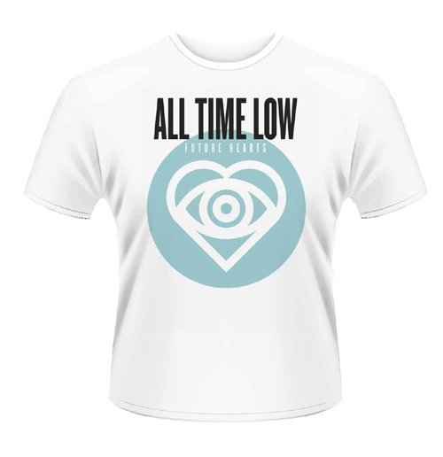 All Time Low T-shirt 148206