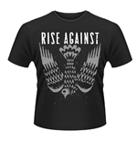Rise Against T-shirt 148271