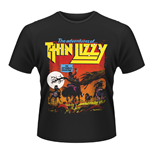 Thin Lizzy T-shirt 148307