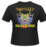 Thin Lizzy T-shirt 148425