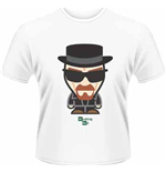 Breaking Bad T-shirt 148445