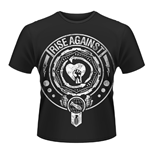 Rise Against T-shirt 148481