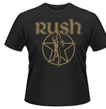 Blood Rush T-shirt 148495