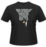 Electric Wizard T-shirt 148508