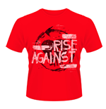 Rise Against T-shirt 148519