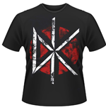 Dead Kennedys T-shirt 148616
