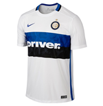 2015-2016 Inter Milan Away Nike Football Shirt (Kids)