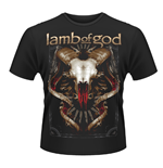 Lamb of God T-shirt 148734
