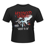 Hollywood Undead T-shirt 148749