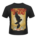 Hollywood Undead T-shirt 148750