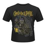 Crown the Empire T-shirt 148764