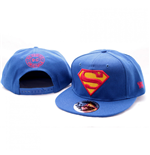 Superman Hat 148784