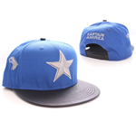 Captain America Hat 148861