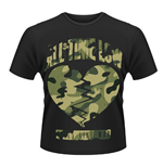 All Time Low T-shirt 148879