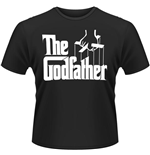 The Godfather T-shirt 148894